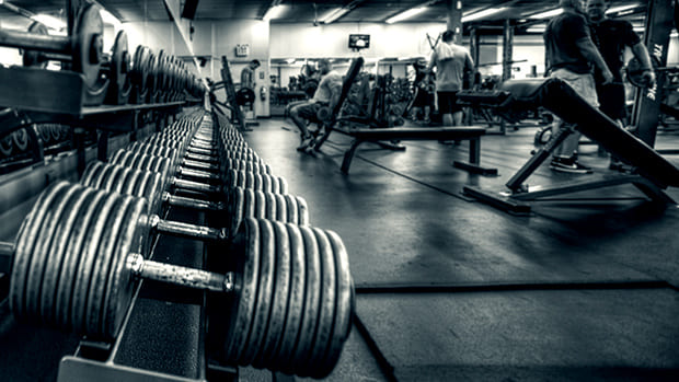 Reasons-why-many-Gyms-Fail (2).jpg