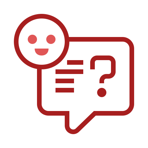 icons8-ask-question-512.png