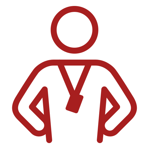 icons8-personal-trainer-500.png